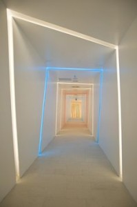 led-profil-interior-013