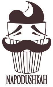 na-podushkach-logo