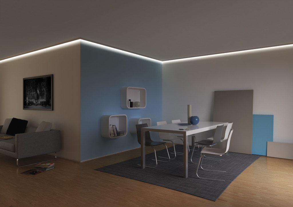 led-profil-interior-002