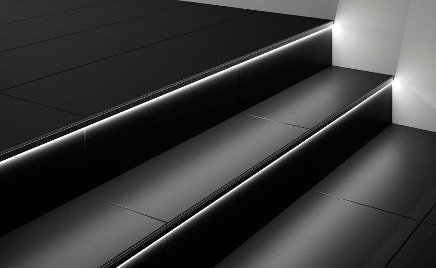 led-profil-interior-004