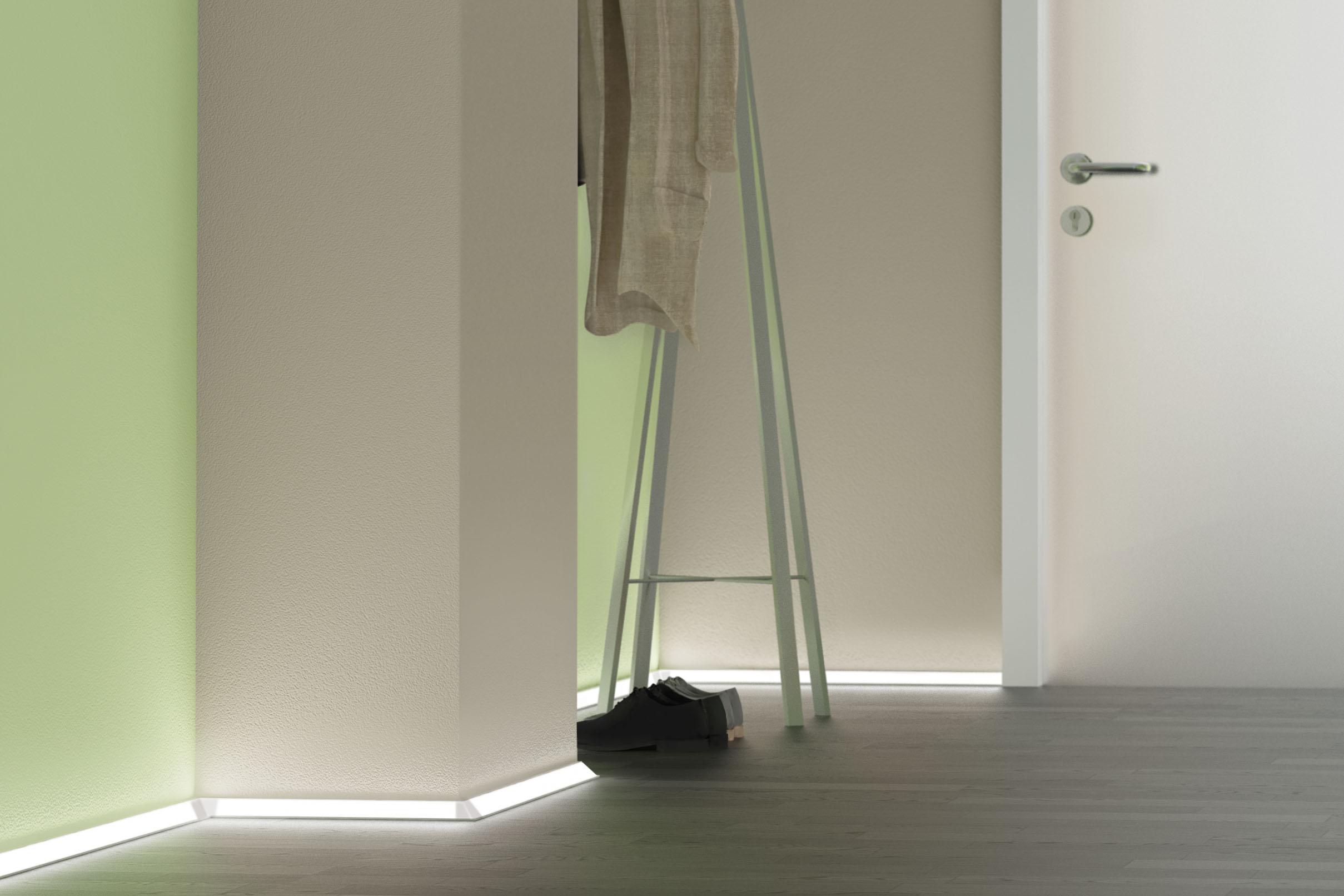 led-profil-interior-006