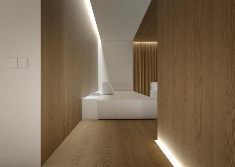 led-profil-interior-007