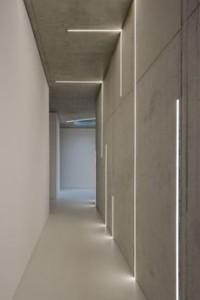 led-profil-interior-012
