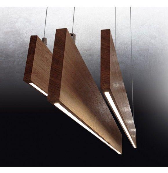 led-profil-interior-021